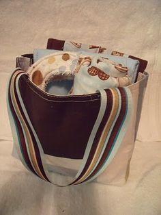 Gabriel's Good Tidings: Baby Boy Gift Set