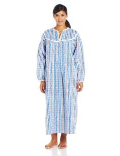 22 Best Plus Size Flannel Nightgowns Images Flannel Nightgown
