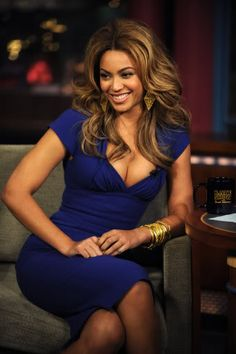 Beyonce Jimmy Kimmel loved this interview
