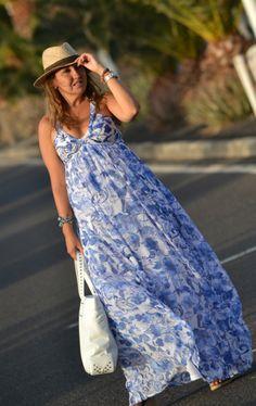 My dresser, Myself: WHITE BAG BY ALILOVESYOU BAG!!!