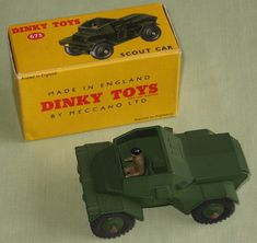 Wwii, Cool Pictures, Toys, Car, Prints, Activity Toys, Automobile, World War Ii, Clearance Toys