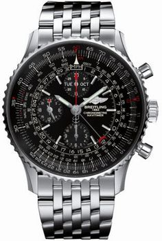 Breitling Navitimer 1884 Time and Watches Breitling Navitimer, Breitling Superocean Heritage, Breitling Watches, Dream Watches, Cool Watches, Men's Watches, Expensive Watches, Hand Watch, Luxury Watches For Men