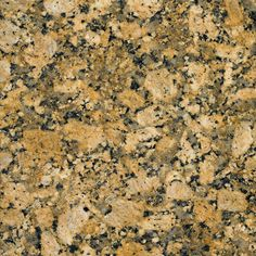 Upgrade your kitchen countertop today with luxury set in stone. Stonemark Granite is exclusive to The Home Depot and is natural granite. Granite Kitchen Counters, Granite Tile, Kitchen Island, Kitchen Cabinets, Custom Countertops, How To Install Countertops, Granite Suppliers, Home Depot Store, Kitchen Planner