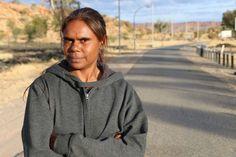 Image result for aboriginal domestic violence