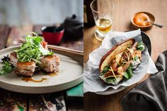 Ben Dearnley Photography - Food 1 - 38