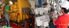 Mechanical & Diagnostic Maintenance Alps
