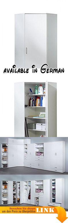 B00524SUQK  Kartell 48485L Stuhl Dr No mittelgrau Armstuhl von - küchenschrank hochglanz weiß