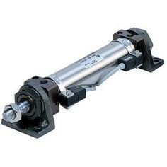 hydraulic cylinder - Google zoeken