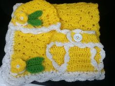 Three in one baby gift set Blanket diaper by MichelleRoseBoutique, $50.00
