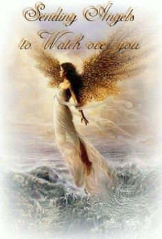 angel pictures pictures of angels - Yahoo Image Search Results Angel Images, Angel Pictures, Sending Prayers, Angel Guide, Angel Quotes, I Believe In Angels, My Guardian Angel, Angels Among Us, Glitter Graphics
