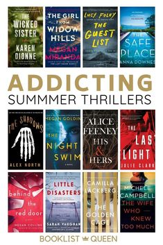 Books You Should Read, Best Books To Read, I Love Books, Good Books, Big Books, Book Club Suggestions, Book Recommendations, Book Club Books, Book Lists