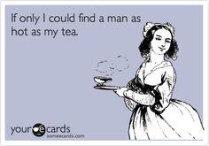 Para estos fríos siempre encuentras un Té calientito en DAZU Tea!