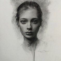art by musa celik - Google Search