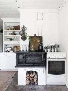 Home Decor Obsession