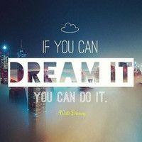 Como Os Teus Sonhos Podem Influenciar O Teu Futuro by Danielle Fidelis on SoundCloud Venha conhecer este projeto de trabalho online. Com ele terás possibilidades financeiras e de tempo para que tu concretize os teus sonhos. Subscreva a minha newsletter http://daniellefidelis.com/qualidade.de.vida?ad=prs e receba informações de como trabalhar part-time na Internet e conquistar a tua liberdade financeira.