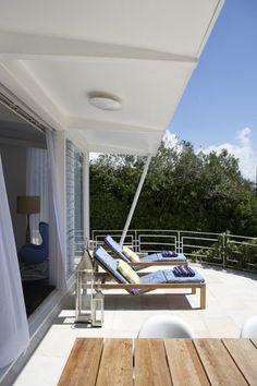 62 Best Verandahs Amp Porches Amp Outdoor Spaces Images