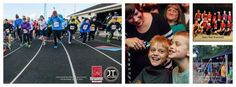 Vote for Red Shamrock and Buzz: Make a Difference Right Here — BUZZ SALON