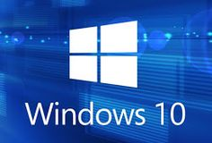 Image Glass, this is the best photo viewer for Windows 10 and describe Those are the reasons why you have to use ImageGlass in Windows 10 Microsoft Windows 10, Microsoft Office, Microsoft Excel, Business Marketing, Email Marketing, Digital Marketing, Inbound Marketing, Content Marketing, Internet Marketing