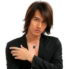 The reason why I'll keep binge watching Meteor Garden Jerry Yan, F4 Meteor Garden, My Only Love, Asian Men, Asian Guys, My Crush, Actors & Actresses, Favorite Tv Shows, Pop Culture