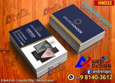 Cartão Visita Grupo Hinode  (21) 981403612 - Face: andreropis - Twitter: andreropis - HND22 - Cartões de Visita Grupo Hinode   Retirada Grátis.tags: timbeta, grupohinode, mmn, timbetaajuda, boulevardmonde, vendas, direta, hinode, perfume, cosmeticos, consultor, sensações, grupoempreenda, recrutamento, comercial, interlocutor, empreendedorismo, carreira, empreendedor, lisboa, vendasdireta, natura, marykay, jequiti, lider, motivação, coach, consultoria.