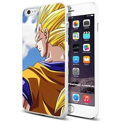 Dragon Ball Comic (Manga) Dragonball #11, Cool iPhone 6 Plus (6+ , 5.5 Inch) Smartphone Case Cover Collector iphone TPU Rubber Case White [By PhoneAholic] Phoneaholic http://www.amazon.com/dp/B00XQPVGNG/ref=cm_sw_r_pi_dp_y7Lwvb19P4E8Q