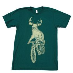 The Tee Shop | from $10.00 to $30.00 on Fab - Fab is Everyday Design.