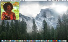 BasementArtsPro ‏@BasementArtsPro  Nov 2 Some pre-work work, w/ coffee and #BasementFM Alice Coltrane: Universal Consciousness