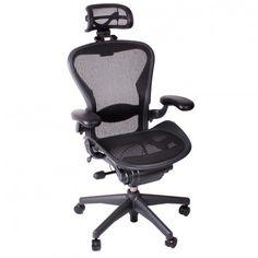 Unique Aeron Chair Ebay