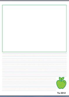 Teacher Appreciation Letter  Teacher Gifts    Teacher
