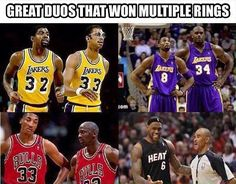 Funny Basketball Memes 672936369307964134 - Funny Basketball Memes 672936369307964134 Best Picture For Funny pets For Your Taste You are look - Funny Nba Memes, Funny Basketball Memes, Nfl Memes, Basketball Quotes, Basketball Pictures, Football Memes, Really Funny Memes, Kobe Memes, Funny Nfl