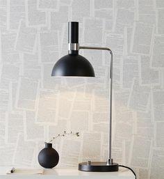 LARRY lampa stołowa 106859 Markslojd