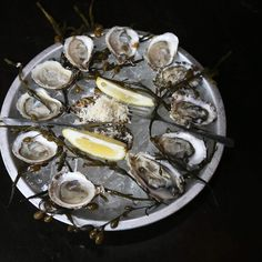 From a buck a shuck to half-dozen deals, these spots have you covered.