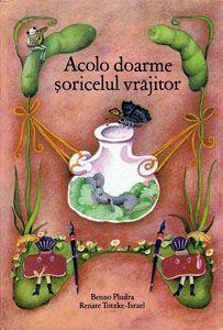 Cartile Copilariei Israel, Children's Book Illustration, Childhood Memories, Illustrators, Fantasy, Retro, Drawings, Artwork, Blog