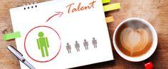 Five Skills an HR Business Partner Should Have