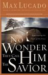 I've heard Lucado's early books were really good.  This one might be a good read.