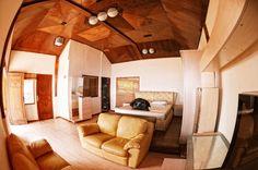 Cottage inside-2