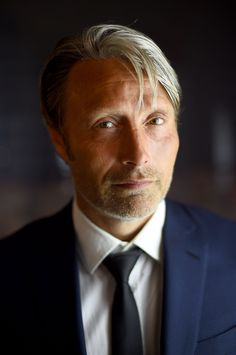 [May 13] The 69th Annual Cannes Film Festival - Jaeger-LeCoultre Hosts Dinner - 001 - Mads Mikkelsen Source