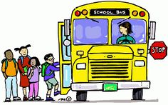 Bus Behavior | Positive Discipline