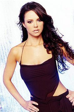natasha klaus hot at DuckDuckGo Girl Power, Actors & Actresses, Tankini, Camisole Top, Celebs, Tank Tops, Lady, Swimwear, People