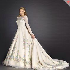 https://www.disneyweddings.com/ever-after-blog/906-limited-edition-disney-cinderella-movie-wedding-dress-by-alfred-angelo/