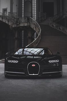 azearr: azearr: Bugatti Chiron | Source | Azearr I just love...                                                                                                                                                                                 Plus