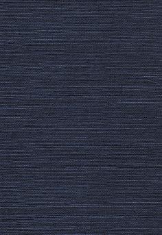 Haruki Sisal Wallpaper | Essential Wallcoverings Sisals Wallpaper | Schumacher Wallpaper Australia