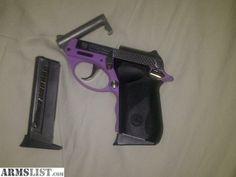 18 Best Small Handguns /Taurus pt 22 images in 2013 | Guns