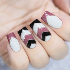 Long Square Nails Popular Classical Manicure ★ All the nail shapes from almond to coffin, from round to stiletto all gathered here! Nail Shapes Squoval, Acrylic Nail Shapes, Acrylic Nails, Nails Shape, Gel Nail, Nail Art Designs, Square Nail Designs, Nails Design, Long Nails