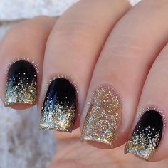 Image result for prom nails