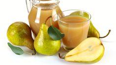 Сохраняем сок из груши на зиму: рецепты для мясорубки и соковыжималки #еда #кулинария #рецепты #груша