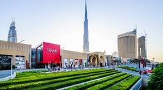 There is no need to worry however, for we are going to tell you how to apply for a Dubai tourist Visa.
