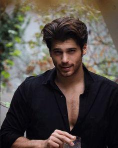 Posts by canyamancy Turkish Men, Turkish Actors, Pretty Boys, Sexy Men, Crushes, Canning, Guys, Instagram, Guilty Pleasure