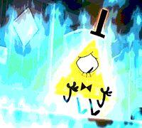 tumblr_inline_o2n8mxlZTV1tc3z69_500.gif (200×180)