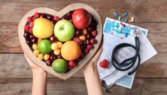Easy And Cheap Cool Ideas: Blood Pressure Diet People gestational hypertension blood pressure.Blood Pressure Meme The Beach hypertension pregnancy baby.How To Get Rid Of High Blood Pressure. Natural Blood Pressure, Blood Pressure Chart, Healthy Blood Pressure, Normal Blood Pressure, Blood Pressure Remedies, Lower Your Cholesterol, Cholesterol Levels, Wheatgrass Juicer, Gestational Hypertension